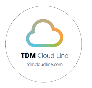 TDM Cloud Line, the world's first cloud-based solution for Tool Data Management.