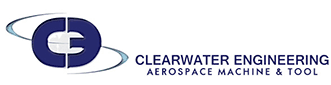 Clearwater Engineering Logo