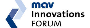 Logo mav - TDM Events.