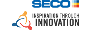 SECO Inspiration through Innovation - Medical ITI